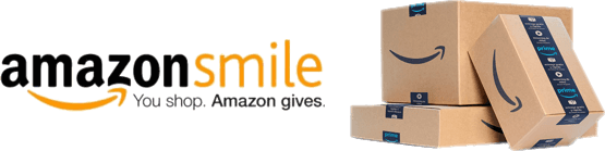Support WFCC with Amazon Smile!