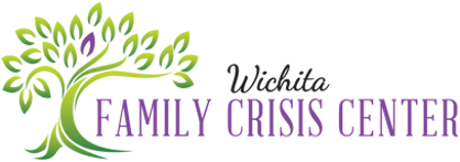 Wichita Family Crisis Center Logo