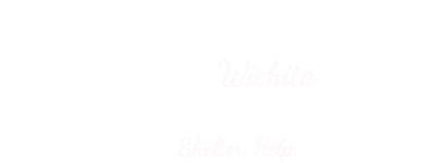Wichita Family Crisis Center