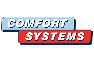comfort-systems