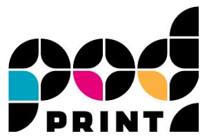 pod-print